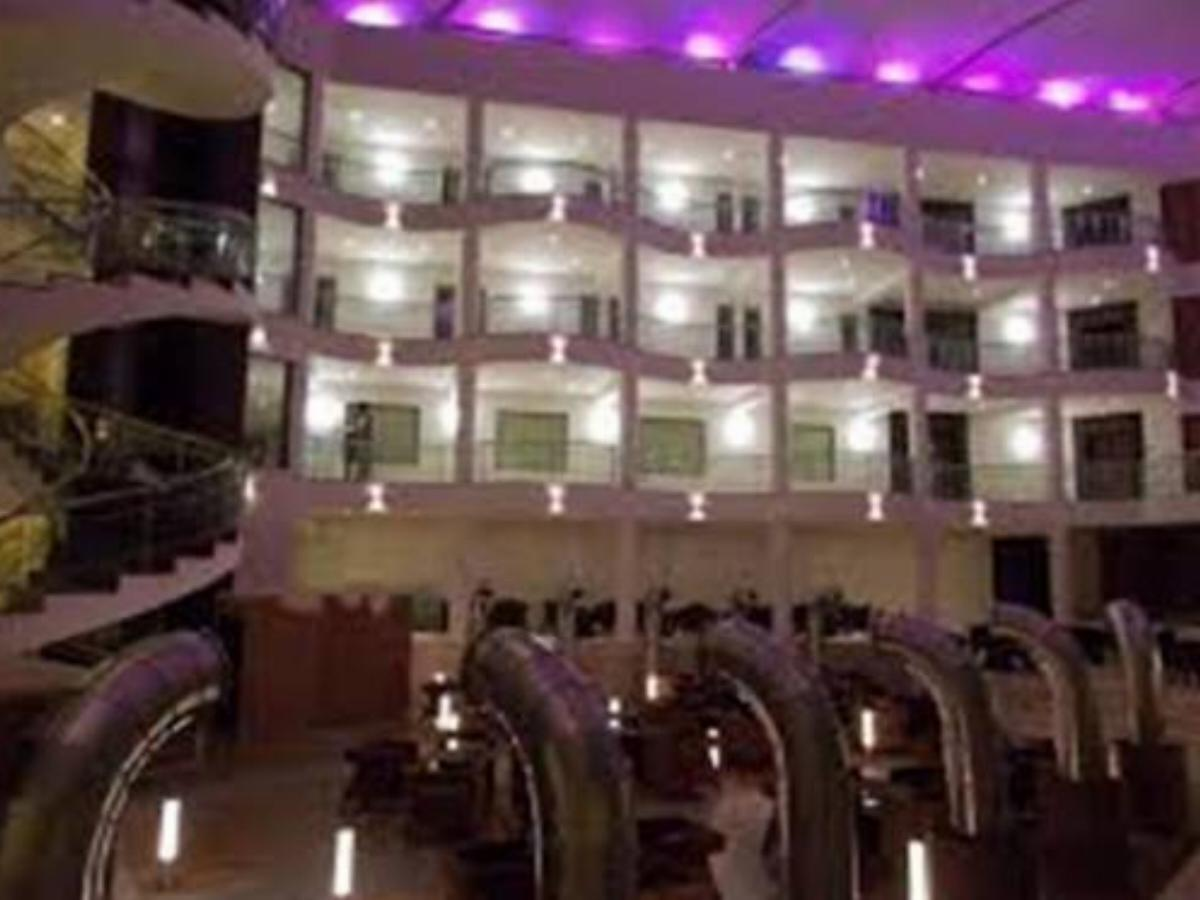 Bharuch, India Hotels, 18 Hotels in Bharuch, Hotel Reservation
