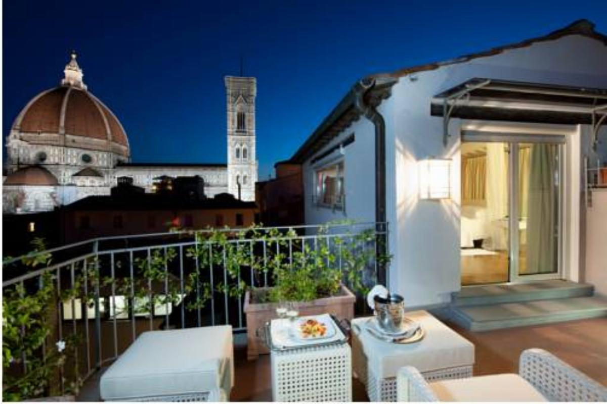 Florence, Italy Hotels, 4384 Hotels in Florence, Hotel ...