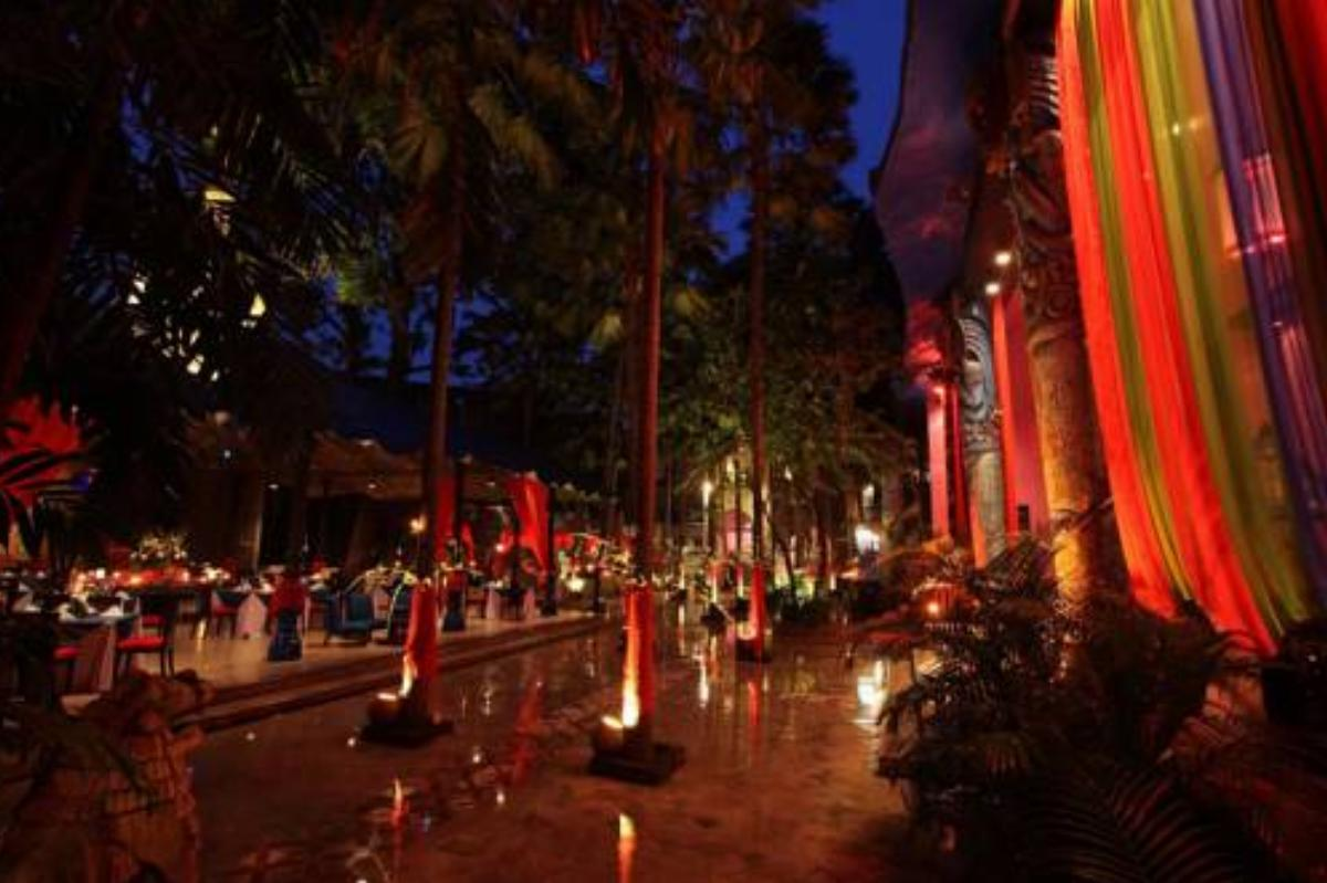 Malang Indonesia Hotels 157 Hotels In Malang Hotel Reservation