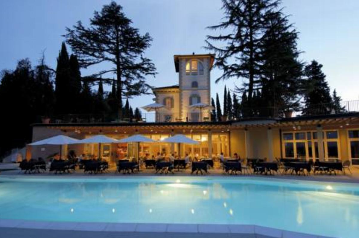 San Gimignano, Italy Hotels, 342 Hotels in San Gimignano
