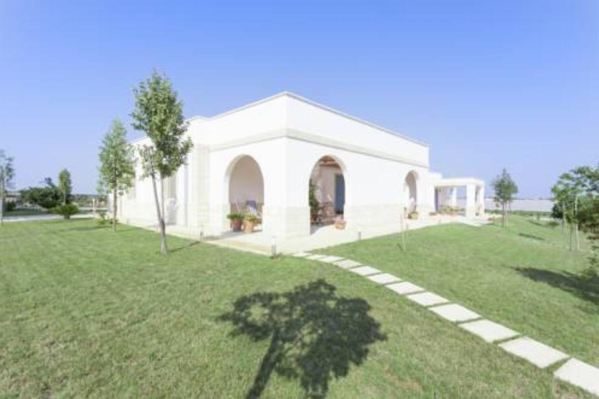 Podere40 Country Hotel