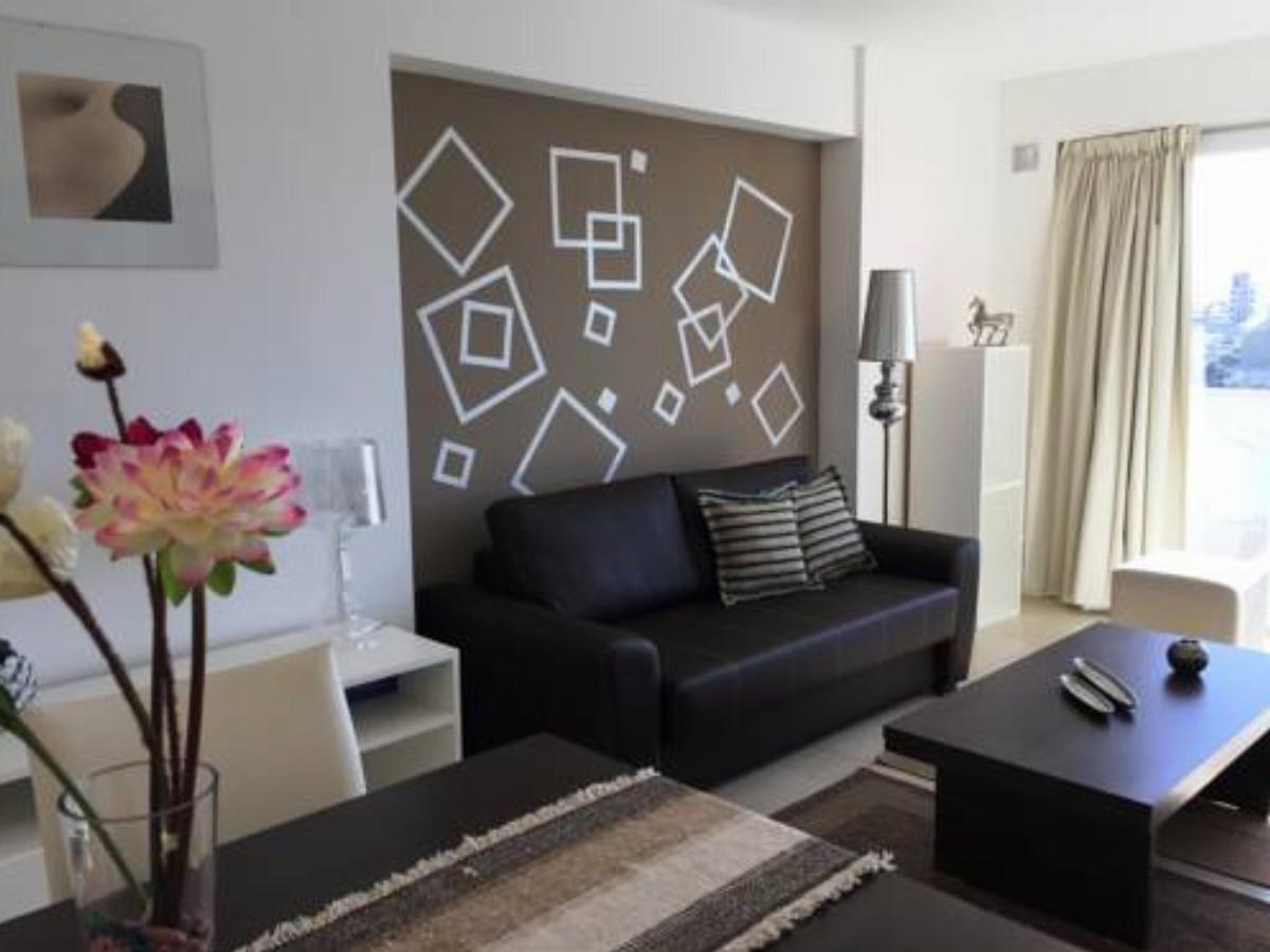 Rent a Flat Cardinales Apartments