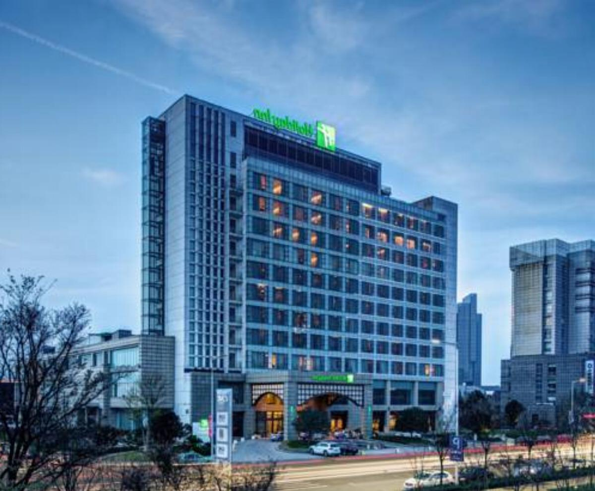 Taizhou China Hotels 110 Hotels In Taizhou Hotel Reservation