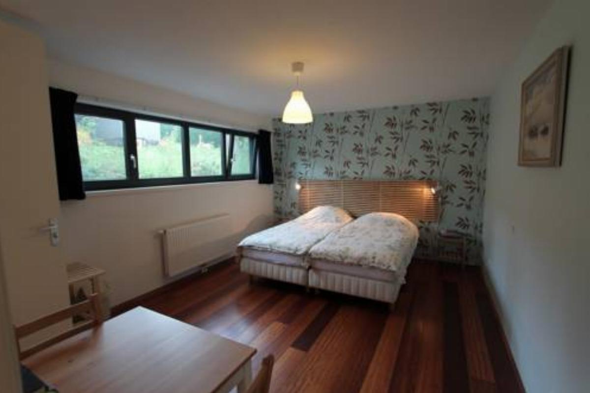 A373 B&B private Studio on a Houseboat Amsterdam Hotel Amsterdam Netherlands