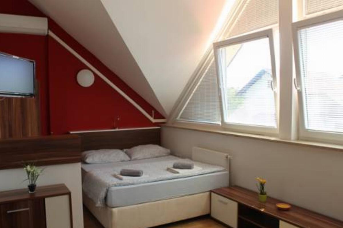 appartamenti btc ljubljana)