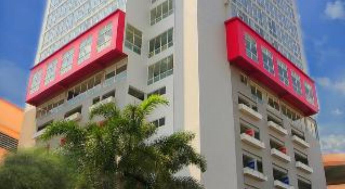 hotel btc bandung indonesia bitcoin cm