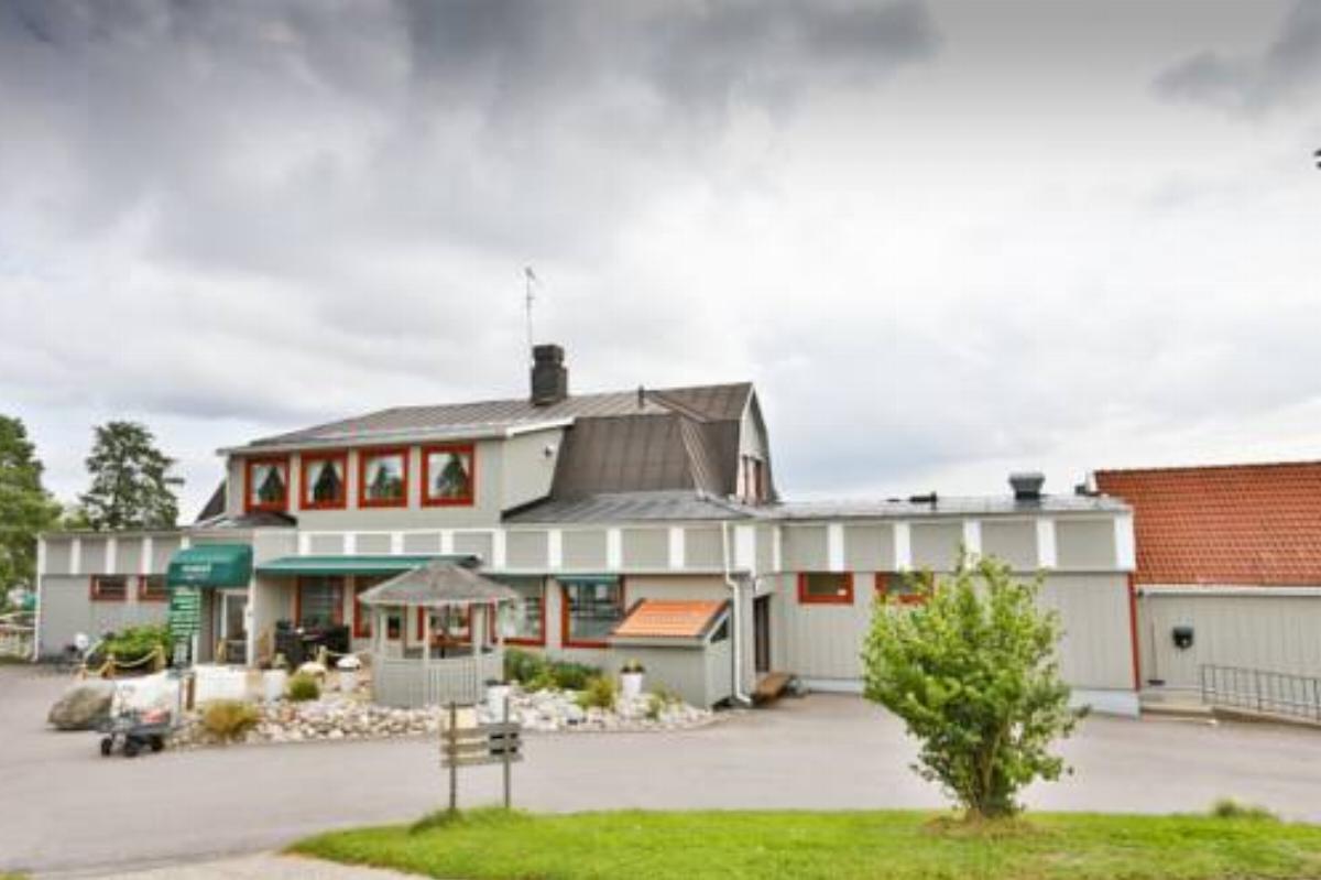 The 11 best boutique hotels in Enköping – tapissier-lanoe.com