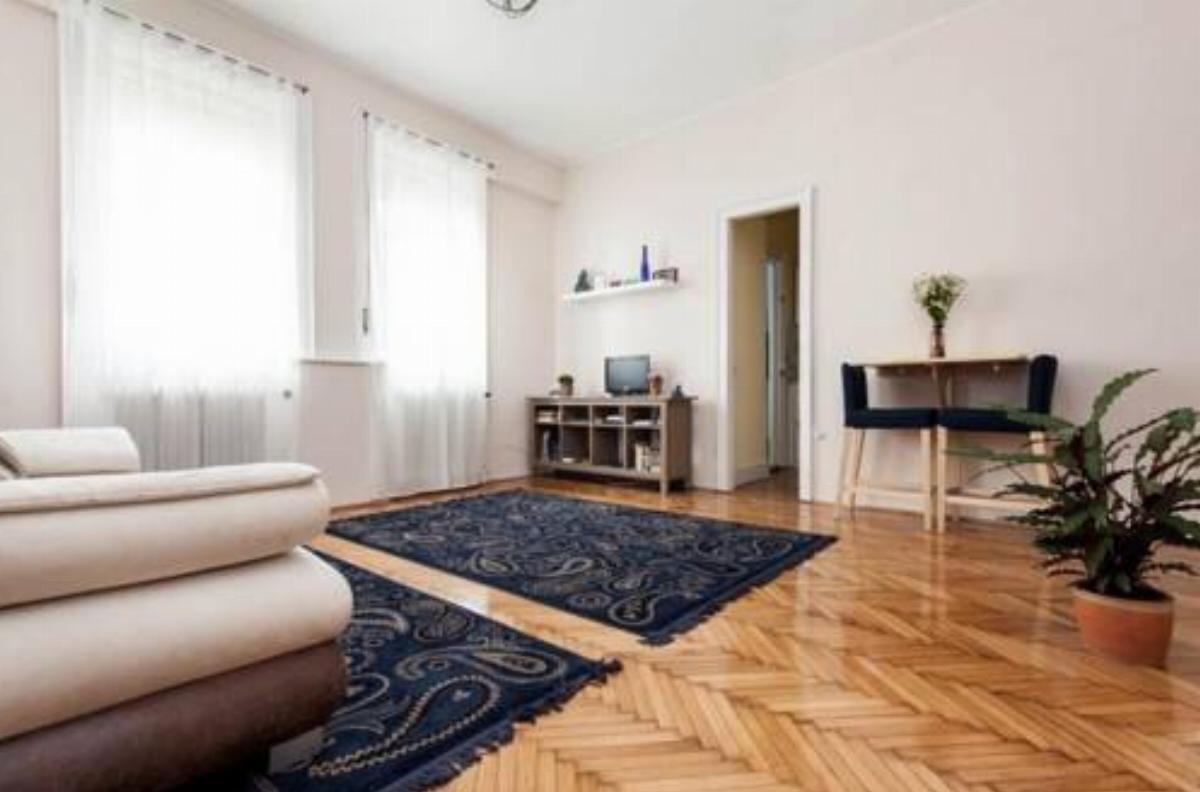 Home Away Apartment Hotel Budapest Hungary