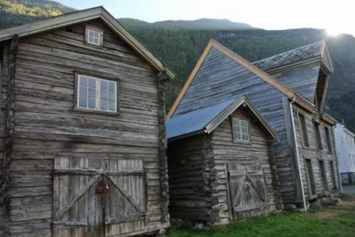 dating steder syfteland vikersund single kvinner