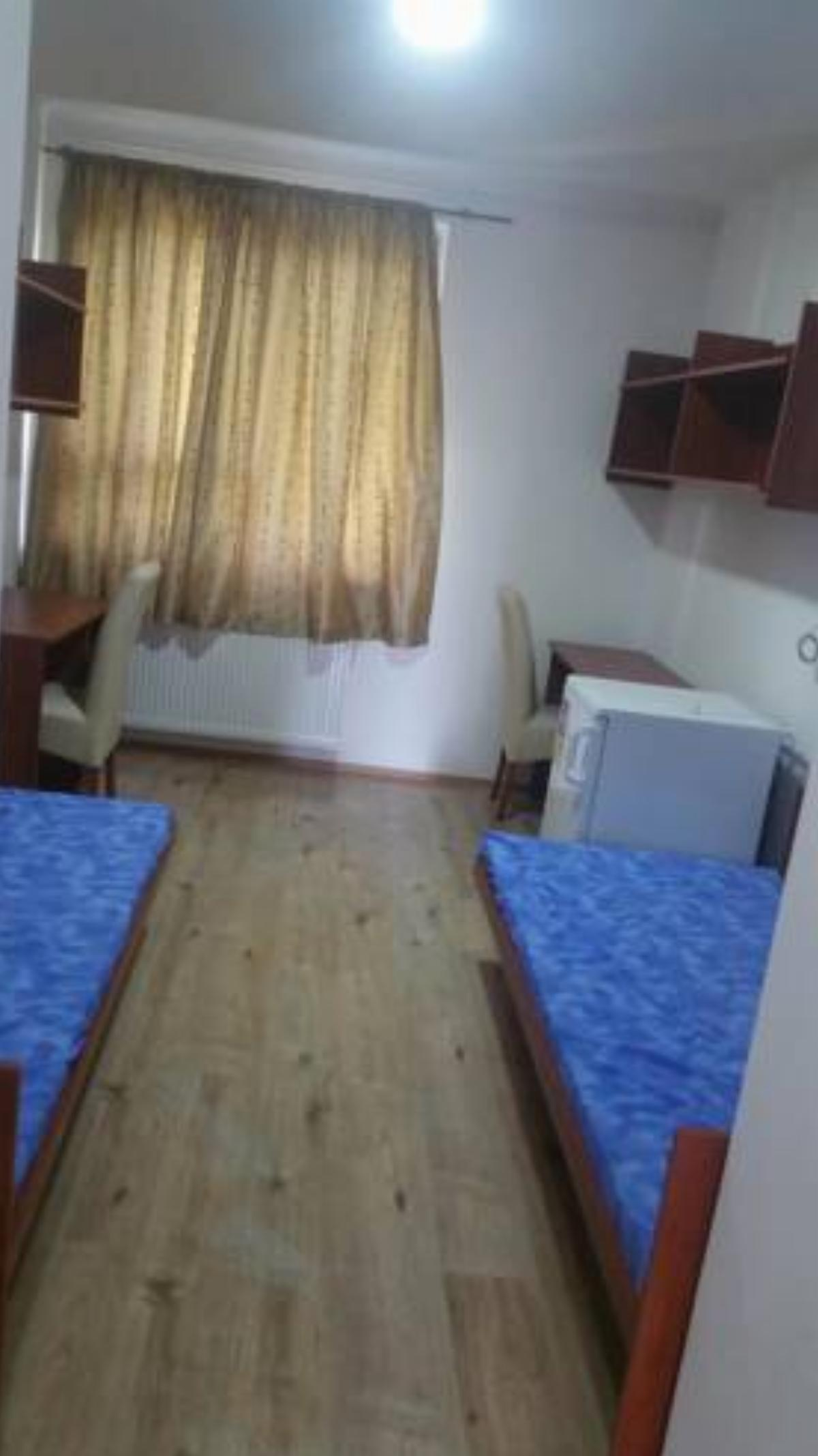 budai di ksz ll hotel budapest hungary overview rh hotel board com