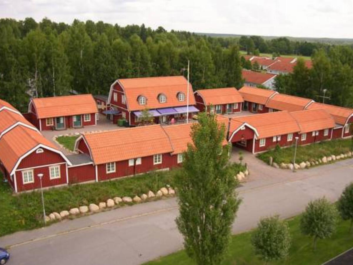vimmerby dating sweden)