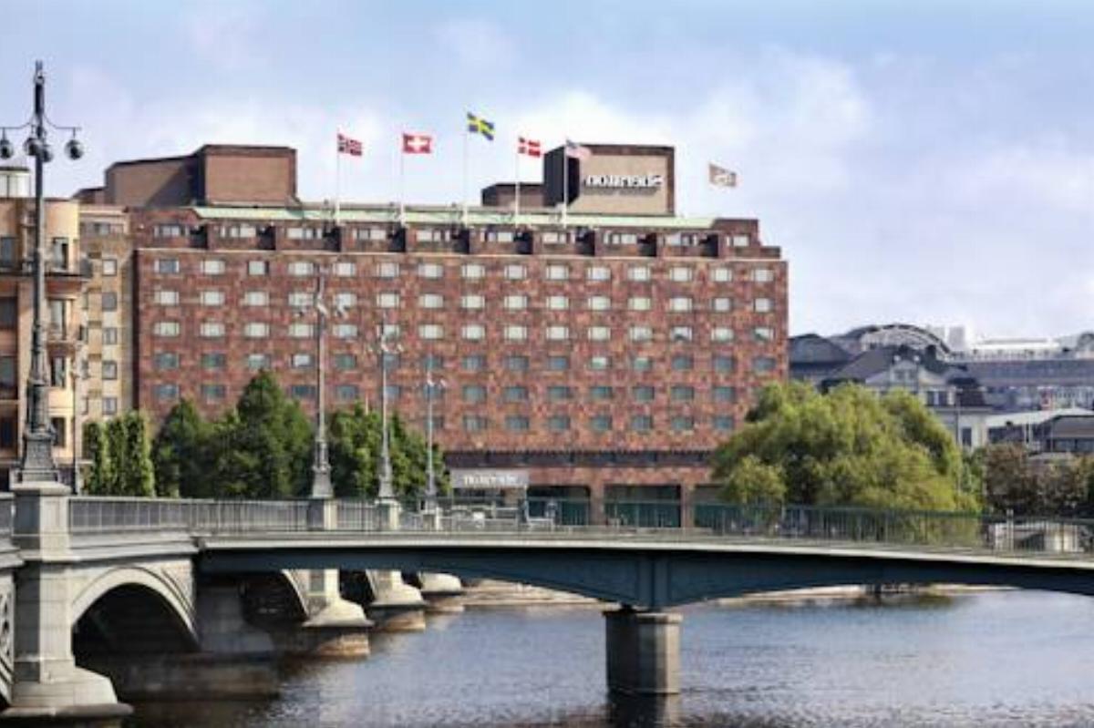 speed dating sheraton stockholm